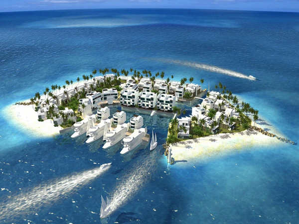 The Dubai World Islands Dubai Now Have The World Holly Bolly Celebs